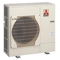 Тепловой насос Mitsubishi Electric POWER Inverter PUHZ-W50VHA