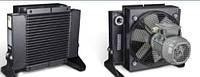 Системы охлаждения гидравлические серии AR Appiah Hydraulics