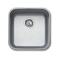 Кухонная мойка Teka BE 40.40 18 10125005