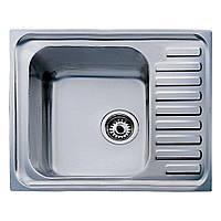 Кухонная мойка Teka Classic 1B PA133M3004/30000053