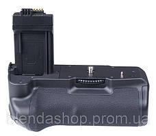Батарейный блок BG-E5 (аналог) для CANON 500D 450D 1000D