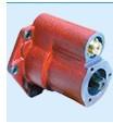 Коробка відбору потужності МВ 1.352.ХХ Appiah Hydraulics