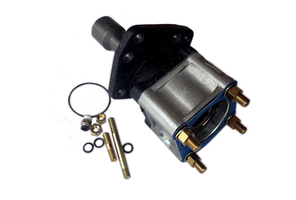 Коробка відбору потужності EATON 3.410 Appiah Hydraulics