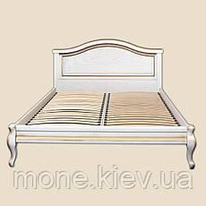 """Кровать """"Венера"""" , фото 2"""