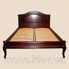 """Кровать """"Венера"""" , фото 3"""