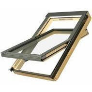 Окно мансардное FAKRO Мансардное окно 66x98