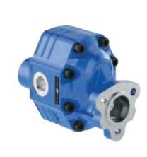 Гідравлічний насос UNI 17 LT Appiah Hydraulics