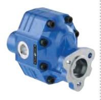 Гідравлічний насос UNI 34 LT Appiah Hydraulics