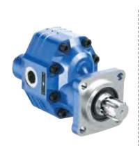 Гідравлічний насос ISO 61 LT Appiah Hydraulics
