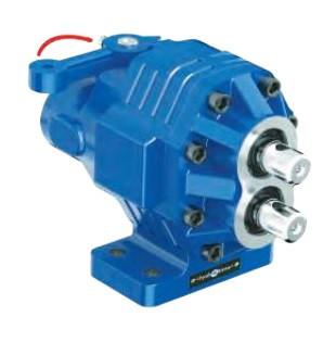 Гидравлический насос 61 LT  Appiah Hydraulics