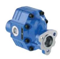 Гидравлический насос UNI 82 LT Appiah Hydraulics