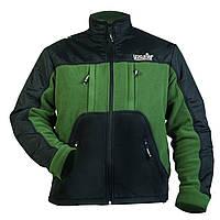 Костюм для рыбалки Norfin Polar Line 2 Suit (3370)
