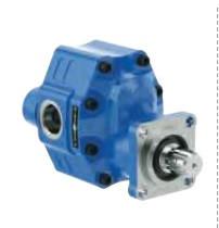 Гидравлический насос 73 LT Appiah Hydraulics