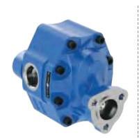 Гидравлический насос UNI T1 kodu Appiah Hydraulics