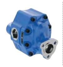 Гідравлічний насос UNI 87 LT Appiah Hydraulics