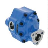Гідравлічний насос UNI 109LT Appiah Hydraulics