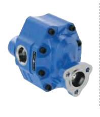 Гідравлічний насос 151 LT Appiah Hydraulics