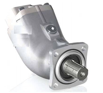 Аксіально-поршневі насоси 10 cc Appiah Hydraulics