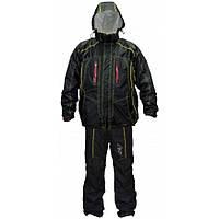 Костюм для рыбалки (демисезонный) Fishing ROI Apix Suit (40220)