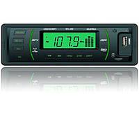 STL-302 USB/SD ресивер, STARLITE