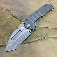 Нож Medford Praetorian G10 (Replica), фото 1