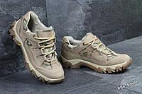 Кроссовки военные мужские (деми, теплая зима)