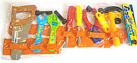 Большой набор инструментов (47х20см)