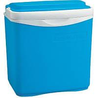 Изотермический холодильник CAMPINGAZ Icetime Cooler 30L