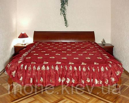 """Кровать """"Диарсо"""" , фото 2"""