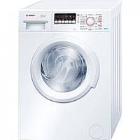 Стиральная машина автоматическая Bosch WAB2026YPL