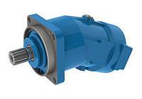 Гидромотор поршневой 80 сс Appiah Hydraulics