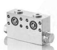 Клапан сброса давления Appiah Hydraulics