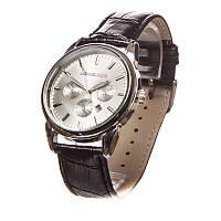 Часы мужские MICHAEL KORS №3