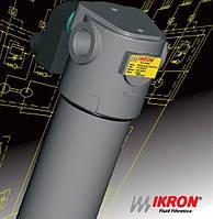 Фильтры напорные Ikron серииHF745