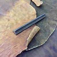 Ключ-бита для ножей Microtech и др.