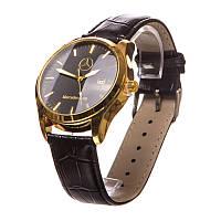 Часы мужские Mersedes Benz 7