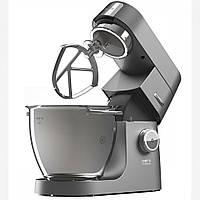 Кухонная машина Kenwood KVL8470S Chef XL Titanium