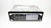 """Сенсорная магнитола 3881 3""""+MP3+FM+USB+SD+AUX"""