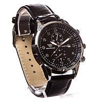 Часы мужские Emporio Armani EA7
