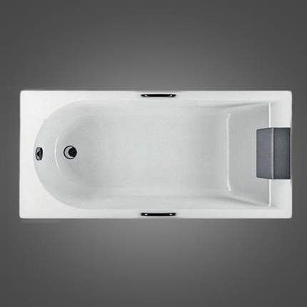 Ванна KOLO MIRRA, фото 2