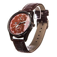 Часы мужские Emporio Armani №44
