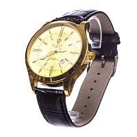 Часы мужские Rolex Cellini RX128