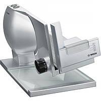 Ломтерезка (слайсер) Bosch MAS9454M