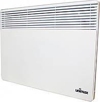 Электрический конвектор Unimax ЕВУА БТ 1,0 кВт