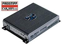Усилитель Magnat Black Core TWO Ltd