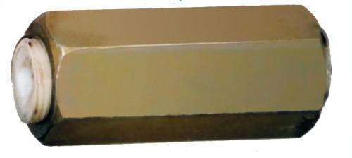 Гидроклапан обратный КОЛ (линейный)