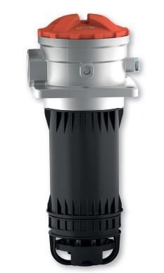 Фильтры всасывающие Argo-Hytos серии ES075