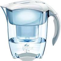 Фильтр-кувшин для воды Brita Elemaris Meter XL