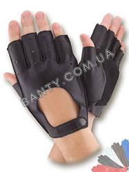 Велосипедные перчатки модель 027