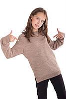 Джемпер детский для девочки., фото 1